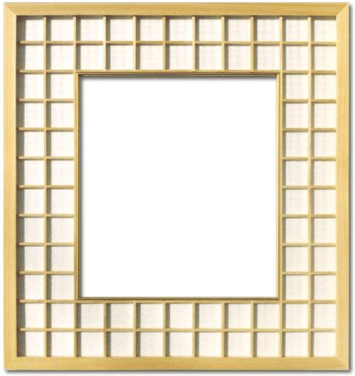 japanese 6101