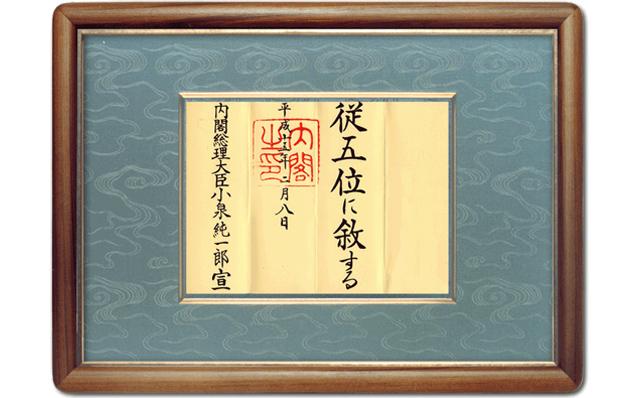 japanese mj-2111