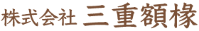 logo-280x44