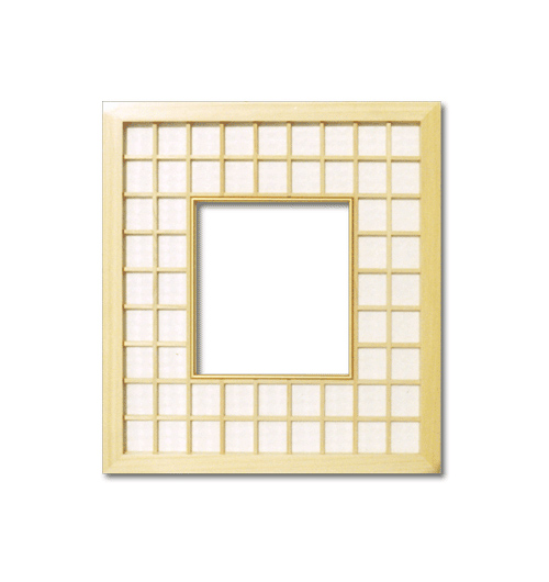 japanese 6173